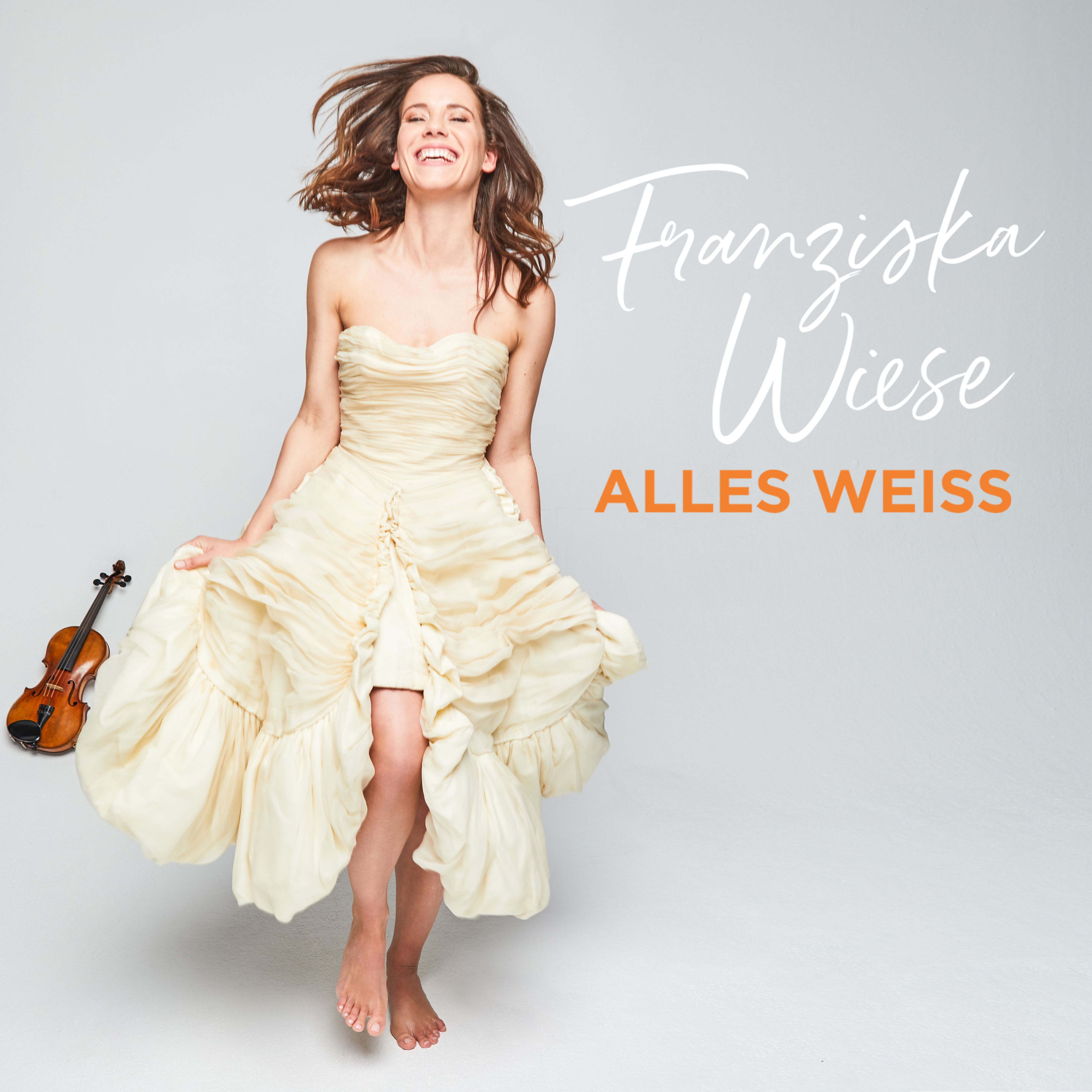 alles_weiß_album_cover